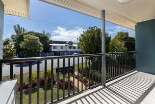 5/17 BAILEY STREET, Woody Point, Qld 4019