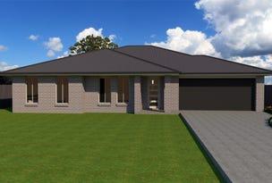 Lot12 High Vista, 72 Freemans Drive, Morisset, NSW 2264