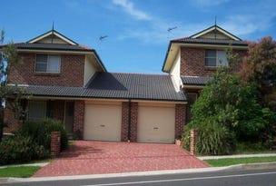 1/43 Baragoot Road, Flinders, NSW 2529