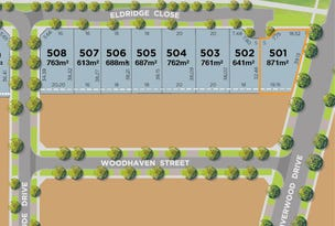 Lot 501, Eldridge Close, Summerhill, Botanic Ridge, Vic 3977