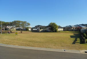 6 Rosewood Place, Bundaberg North, Qld 4670