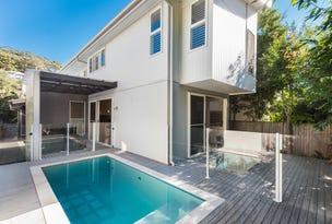 6b Chantell Avenue, Terrigal, NSW 2260