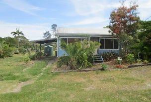 16 Ocean Avenue, Stuarts Point, NSW 2441