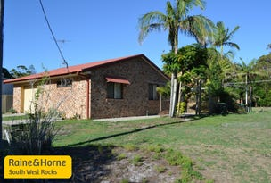 21 Francis Dimond St, Arakoon, NSW 2431