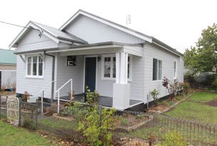 1 Garrett Street, Moss Vale, NSW 2577