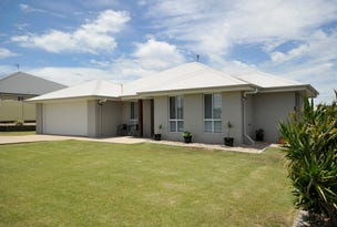 42 Shoesmith Drive, Westbrook, Qld 4350