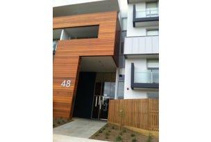 43/48 Eucalyptus Drive, Maidstone, Vic 3012