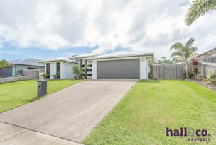55 Montgomery Street, Rural View, Qld 4740
