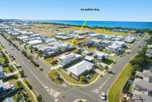 64 Sailfish Way, Kingscliff, NSW 2487