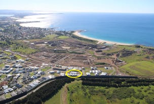 70 Shallows Drive, Shell Cove, NSW 2529