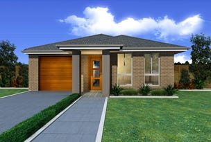 Lot 9 Proposed Road, The Ponds, NSW 2769