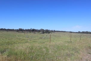 Lots 1 & 2 Stoney Creek Rd, Marulan, NSW 2579