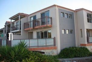 3/11 The Portico, Port Macquarie, NSW 2444