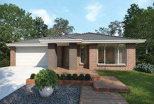 Lot 44 Baltimore Ave, Hamilton Valley, NSW 2641