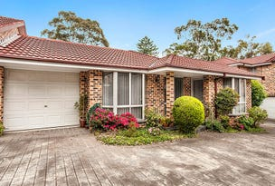 2/623  Princes Highway, Kirrawee, NSW 2232