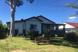 133 Jeffrey Street, Armidale, NSW 2350