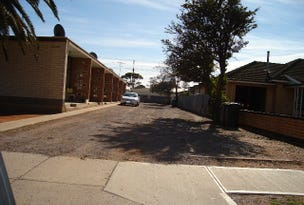 Units at 108 Nicolson Avenue, Whyalla Norrie, SA 5608