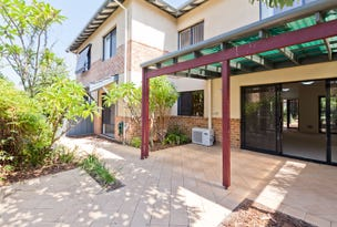 100/22 Windelya Road, Murdoch, WA 6150