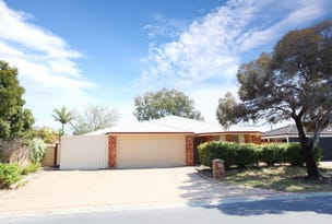 5 Narrier Close, South Guildford, WA 6055