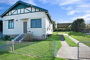 59 Wentworth Street, Telarah, NSW 2320