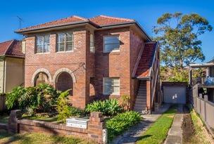 2/14 Waratah Street, Balgowlah, NSW 2093