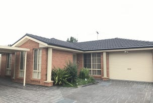 109A St Georges Road, Bexley, NSW 2207
