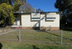 22 Severn Street, Texas, Qld 4385