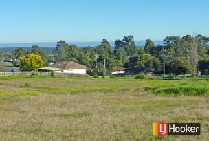 Lot 1 88 McCulloch Street, Riverstone, NSW 2765