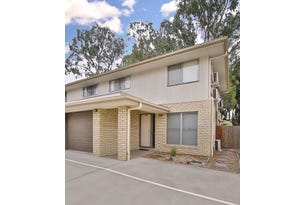 18/54a Briggs Road, Raceview, Qld 4305