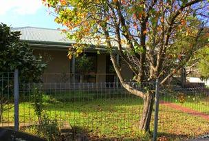 33 Clairmont Close, Somerville, Vic 3912