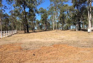 Lot 6 2-38 Buckley Rd, Stockleigh, Qld 4280