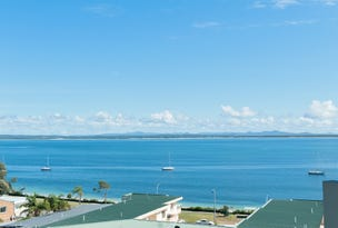 803/43 Shoal Bay Road, Shoal Bay, NSW 2315