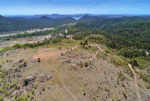 Lot 1 Pindari Dam Road, Inverell, NSW 2360
