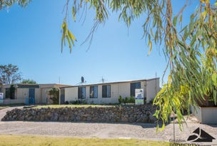 Site 25 Double Beach Holiday Village, Cape Burney, WA 6532