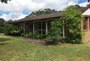 676b Old Northern Road, Dural, NSW 2158
