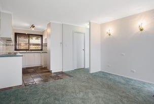 4/474 Griffith Road, Lavington, NSW 2641