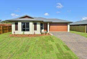 Lot 10 Acacia Ave, Lakeside, Yungaburra, Qld 4884