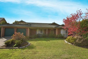 19 Ross Court, Myrtleford, Vic 3737