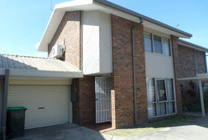 3/2 Opal Place, Morwell, Vic 3840
