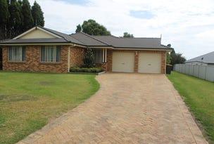 9 Douglas Close, Largs, NSW 2320