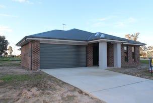 61 Teddy's Lane, Barham, NSW 2732