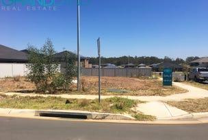 No 20 Hemmie Road, Edmondson Park, NSW 2174