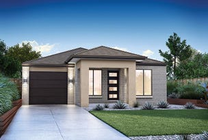 831 Melville Road, Officer, Vic 3809
