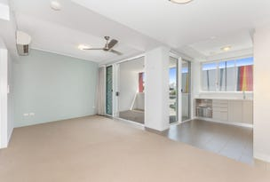 1/2-4 Kingsway Place, Townsville City, Qld 4810