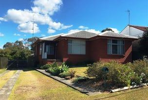 8 Gerard Ave, Farmborough Heights, NSW 2526