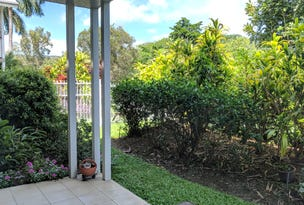 2/1 Morning Close, Port Douglas, Qld 4877