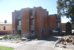 7/47 Westcourt Road, New Lambton, NSW 2305