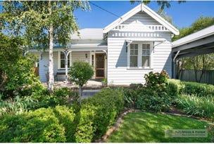 146 O'Dell Street, Armidale, NSW 2350