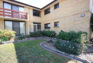 8/23 Mitchell Avenue, Singleton, NSW 2330