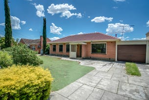 Lot117, 28 Mountbatten Terrace, Flinders Park, SA 5025